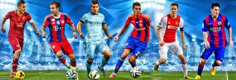 uefa-champions-league-2014-15-banner